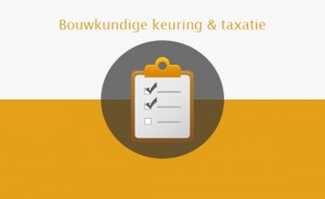 Taxatie huis Den Bosch
