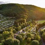 kindvriendelijke camping duitsland